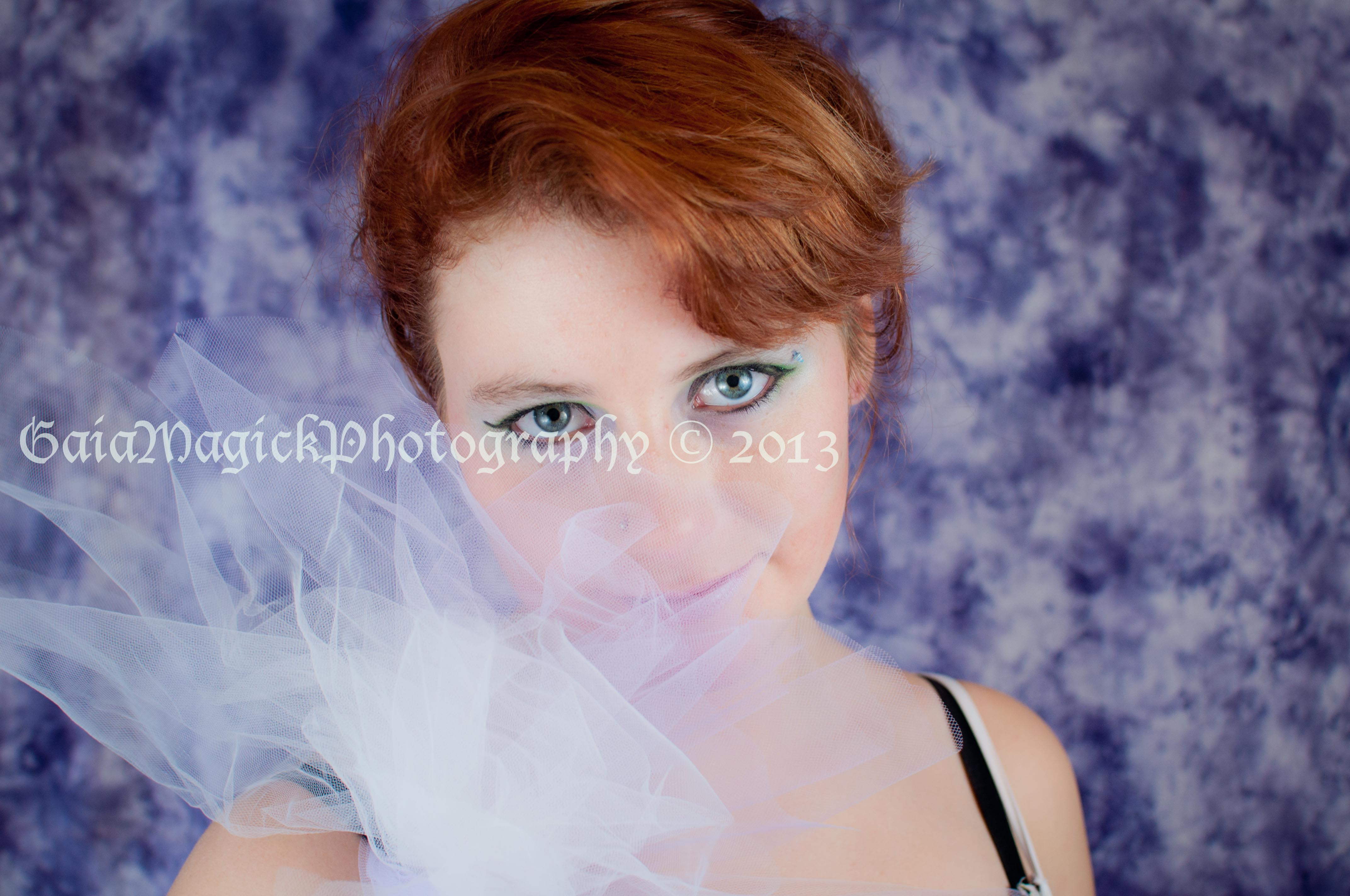 Think, teen boudoir photography remarkable