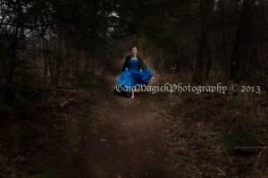 Comox Valley wreck the dress photography, Fine art, Boudoir, Glamour