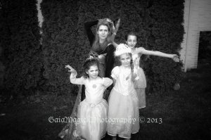 princess glamour photography, family portraits, comox valley boudoir photogarpher