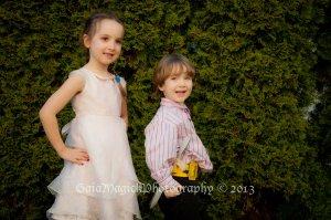 family princess glamour photography, Comox valley boudoir photographer,