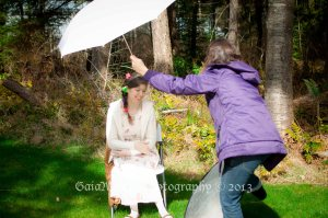 Glamour photography, Comox Valley, Corperate images, Undiscovered Photography, Courtney Pozzolo
