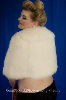 Gaia Magick Photography, Comox Valley, Glamour portraits, Sailor Pin up, Katherine Kirk