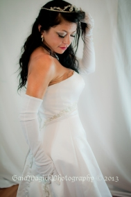 Gaia Magick Photography, Comox Valley, Glam the Dress, Glamour, Wedding dress, Chrystal Rossler, Rubina Macdonald