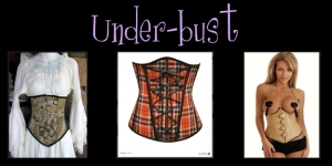 Gaia Magick Photography, Comox Valley, Glamour photography, Boudoir Photography, HOw to buy a corset, How to size a corset