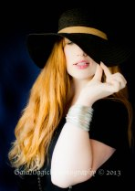 Gaia Magick Photography, Courtenay Photographer, glamour portraits, Acting and modelling head shots service,, Laura Mudge