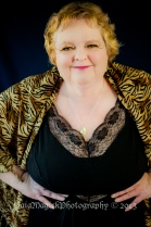 Gaia Magick Photography, Comox Valley, Glamour portraits, Janet Martyn , Chrystal Rossler, Valentine's Gifts for him