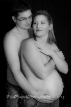 Gaia Magick Photography, Comox Valley, Maternity portraits, Maternity Nudes, Lisa K., Chrystal Rossler,