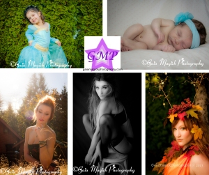 Gaia Magick Photography, Comox Valley, Best 2013 images, Glamour, Boudoir, Newborn, Fantasy, Maternity