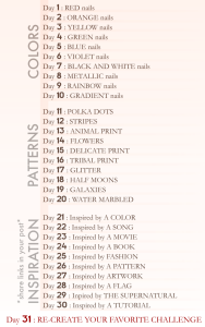 30-day-challenge-nails