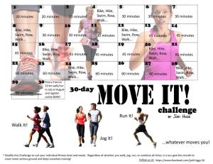 30-day-move-it-challenge
