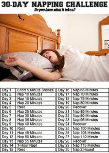 30-day-napping-challenge