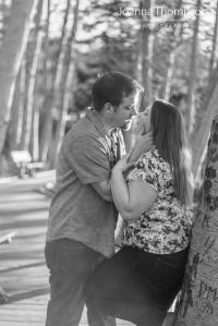 comox valley family photographer, comox valley engagment photos, joanna thompson photography