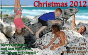 2012-Crazy-Chrsitmas-Card