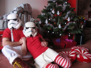 stormtroopers-couple