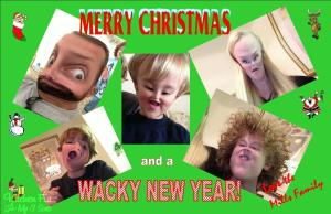 WackyCardW
