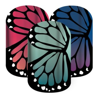 Butterflyblissjamberry