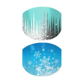 snowandicejamberry