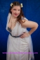 Gaia Magick Photography, Comox Valley Boudoir glamour and pin up Photography, Glamour portrait session, Goddess Glamour, Light ethreal glamour photography, Chrystal Rossler, Aphrodite