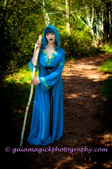 Gaia Magick Photography, Comox Valley, Modern portraits, Chrystal Rossler, Gifts for him, ways to feel good about yourself, Comox Valley Fantasy Images, Cosplay, Maddy S