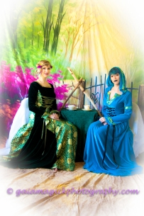 Gaia Magick Photography, Comox Valley, Modern portraits, Chrystal Rossler, Gifts for him, ways to feel good about yourself, Comox Valley Fantasy Images, Cosplay, Charissa W, Maddy S